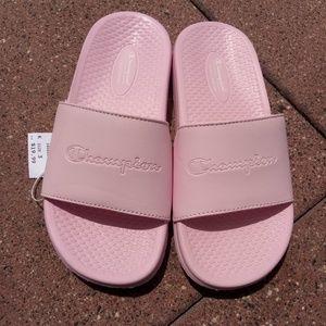 Kids Shoes size 3